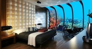 les plus belles chambres du monde 12 éléments déco pour rendre votre chambre romantique quels sont