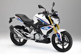 bmw high price bmw announce g310r price mcn