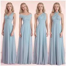 best 25 maternity bridesmaid dresses ideas on pinterest bandeau