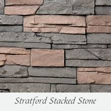 genstone now sold at home depot buy stone veneer online stratford faux stone veneer at home depot