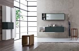 Italian Bathrooms Modern Italian Bathroom Vanities Beautiful Blue And Gray Bathroom