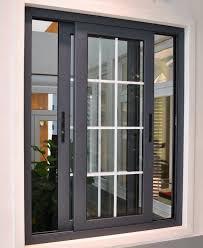 desain jendela kaca minimalis desain jendela rumah minimalis rumah minimalis rumah minimalis