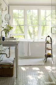 601 best a beauty of a bathroom images on pinterest bathroom