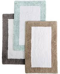bath rugs and mats macy u0027s