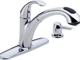 Moen Kitchen Sink Faucet Parts Kitchen Sink Wonderful Sink Faucets Bronze Kitchen Sink Faucets