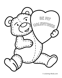 curious george valentine coloring pages alric coloring pages