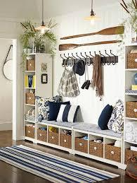 Room On The Broom Craft Ideas - best 25 coat storage ideas on pinterest hallway storage shoe