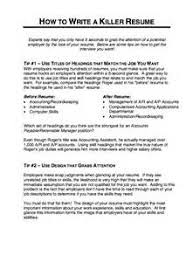 literature review and apa help in writing business plan essay