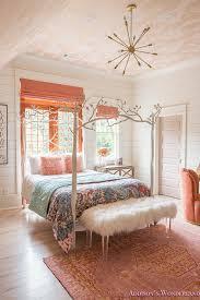 Addison Bedroom Furniture by Bedrooms Archives Addison U0027s Wonderland