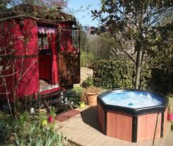 chambre d hotes rhone alpes dormir en roulotte chambres d hôtes et gîtes lyon à chapônost