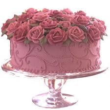 happy wedding anniversary cakes ideas and recipes anniversary
