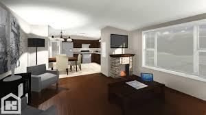 kent homes rockwood mini home floor plan walk thru youtube