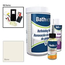 premium refinishing kit with chip repair