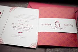 foil sted wedding invitations lepenn designs llc invitations southfield mi weddingwire