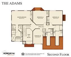 100 adam homes floor plans the adams independence
