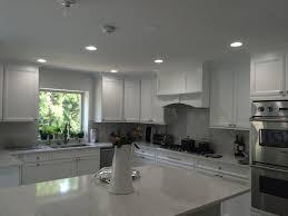 installation cuisine cuisine ideale cabinets reviews avec kitchen design installation