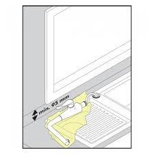 Hansgrohe Metris Faucet Hansgrohe Metris Select Single Lever Kitchen Mixer