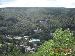 Ferienwohnung Bad Harzburg Kurhausstr 18 Harz Ferienwohnung Wk Fewo Wilhelm Burgbergblick Mit