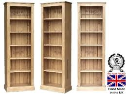 Narrow Bookcases Uk 14 Best Home Images On Pinterest Book Shelves Bookcases And