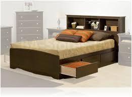 Ikea White Single Bed Cool Bed With Shelf Headboard Design U2013 Modern Shelf Storage And