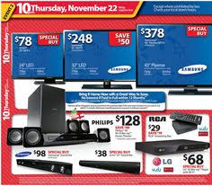 walmart black friday ad scan for 2013 page 8 of 40 black friday