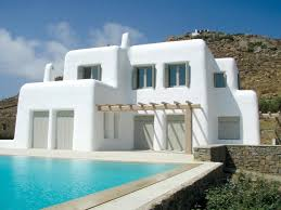 fancy greek mediterranean style homes home inspiring