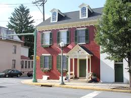 Bassett Outlet Puerto Rico by Historic Home In Charming Lititz Pennsylvania Homeaway Lititz