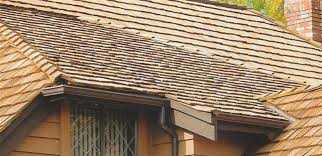 metal roof that looks like asphalt shingles