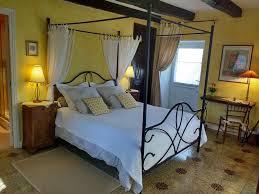 chambres d hotes gramat chambres d hôtes domaine du cloucau chambres et suites gramat
