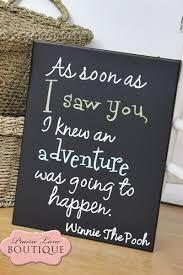 Unavailable Listing On Etsy - beautiful wedding quotes about love unavailable listing on etsy