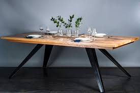 dining tables lowes pipe table square metal table legs how to