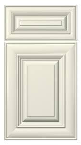 best 25 custom cabinet doors ideas on pinterest cabinets