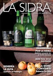 vesper martini racing microshiner issue 09 by microshiner issuu
