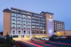 Comfort Inn Dubuque Ia Comfort Inn U0026 Suites Event Center Des Moines Ia United States