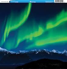 northern lights coupon book northern lights coupons alaska i9 sports coupon