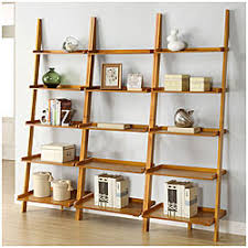 Ladder Bookcase Desk Combo Leaning Shelf Desk Combo Leaning Bookcase Ladder Diy With Some