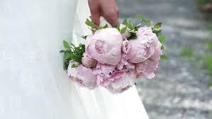 wedding flowers hd wedding flower arch decoration wedding arch decorated with