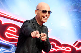 howie mandel dishes on monday tv special u0027all star comedy gala u0027 wtop