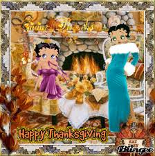 happy thanksgiving betty 3 bb by stormynights58 picture 102361914