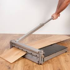 flooring laminate flooring cutter to help you easy install of