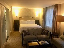 Rose Wood Bed Designs Rosewood Hotel Georgia Vancouver Hotel Reviews