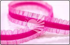ribbon elastic elastic ribbon bulk ribbon supply king enterprise co ltd
