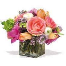 flower delivery nyc flowersonfirst nyc florist nyc flower delivery