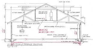 attached 2 car garage plans attached 2 car garage plans traintoball