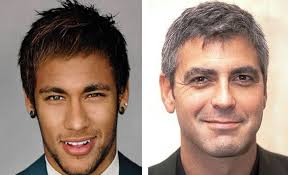 haircut numbers hair terminology how to tell your barber exactly what you want