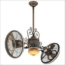 farmhouse ceiling fan lowes ceiling fans ceiling fan globes home depot indoor bronze patina
