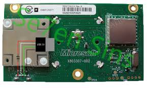 make an xbox receiver from a rrod xbox 360 gr33nonline