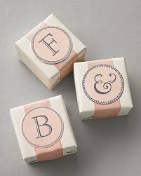 labels for wedding favors free printable wedding favors popsugar smart living