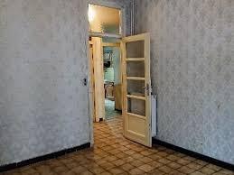 chambre des notaires 06 marche immobilier des notaires agence immobilière les annonces