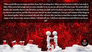 The Best Love Quotes For Her by Love Quotes For Her Love Quote For Him The Best Ever Quote For